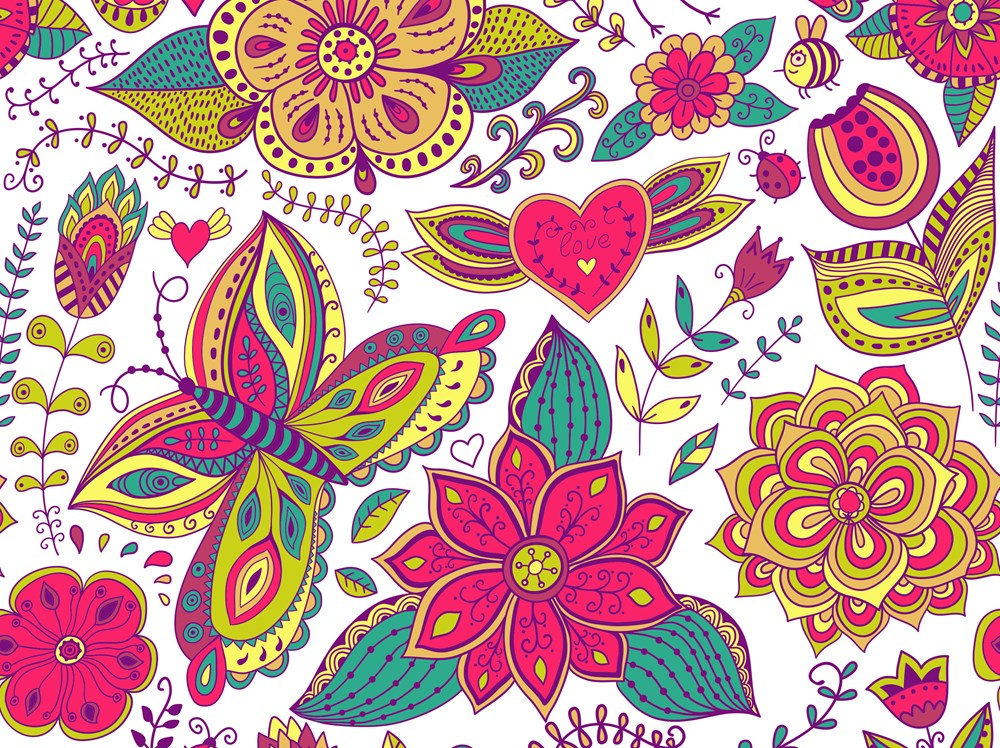 colorful-floral-seamless-pattern.jpg